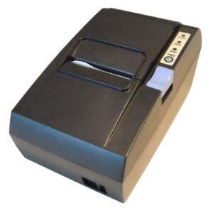 Printer til CT1000