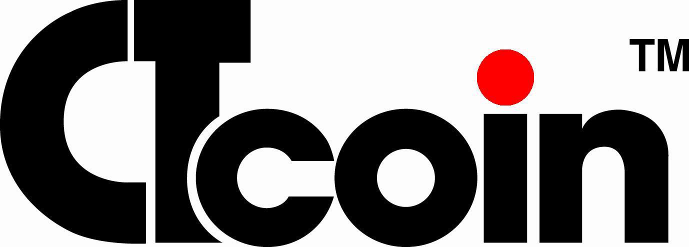 CTcoin A/S