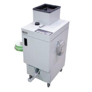 Møntpakkemaskine LPC2